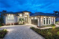 Premier Golf Homes