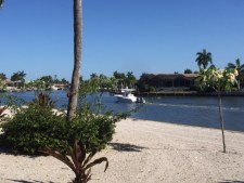 marco island Real Estate Transaction Summary