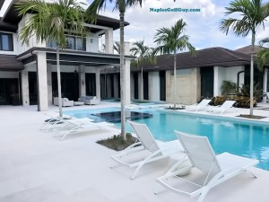 May Naples Home Sales Review
