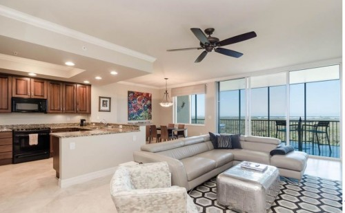 West Bay Real Estate
