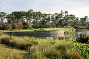 West Bay Golf Club