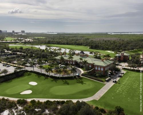West Bay Florida