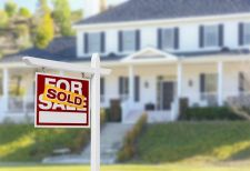 Three Home Selling Tips