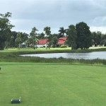 Fort myers private golf clubs