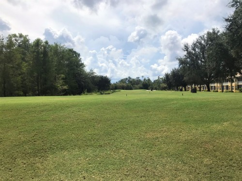 private golf clubs in fort myers florida