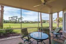 Naples Lakes private country club homes