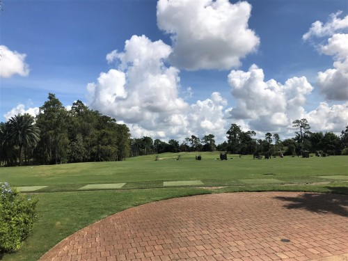 Private Golf Communities in Ft Myers