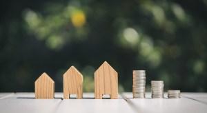 afford a home