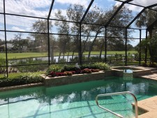 collier's Reserve SWFL Luxury Golf Homes