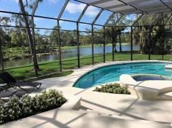Grey Oaks Florida Luxury Golf Home
