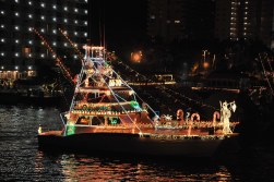 Events Calendar Naples Boat Parade