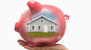 Best Investment for Americans is real estate