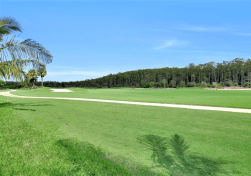 May Real Estate Transactions in golf communities