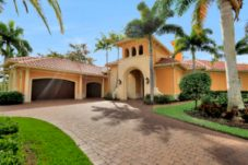 Great time to sell your house in naples fl