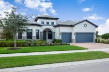Greyhawk Home