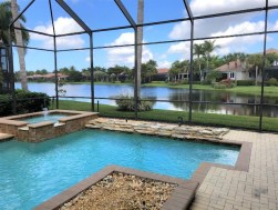 SWFL January Home Sales