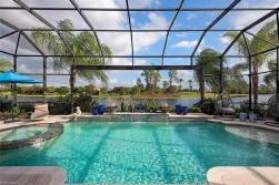 search for homes in naples golf communities