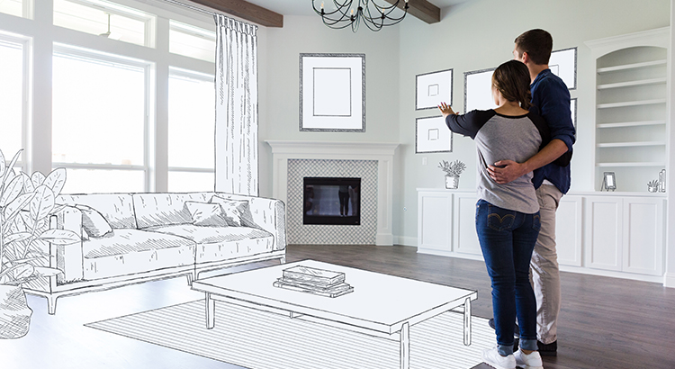 housing market will help the united states economy