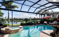 May Naples Real Estate Transactions