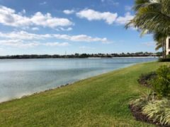 Luxury Golf Homes for Sale in Miromar Lakes