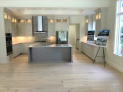 Luxury golf homes for sale in West Bay