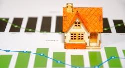 Housing Market Rebound