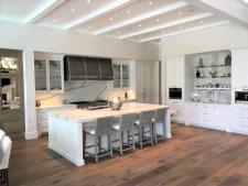 SW FLorida Golf Homes for sale in Mediterra