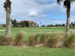 Naples June Home Sales in Golf Communities