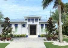 homes for sale in Naples FL