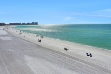 Marco Island Condo Sold in FL