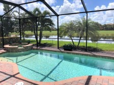 TwinEagles Property Pending Sale in Naples FL