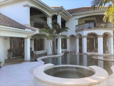 Retirement Home in Naples FL