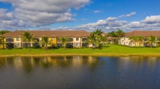 Treviso Bay Condo Just Listed Naples FL