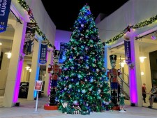 Christmas On Fifth Avenue