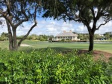 Should I wait until spring to sell my home in Naples FL