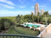 luxury bonita bay homes and condos