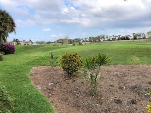 Naples Gated Golf Communities