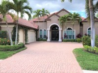 Olde Cypress Home Sold