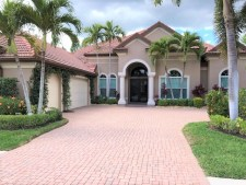 Sell Your Vacation Home in Naples FL