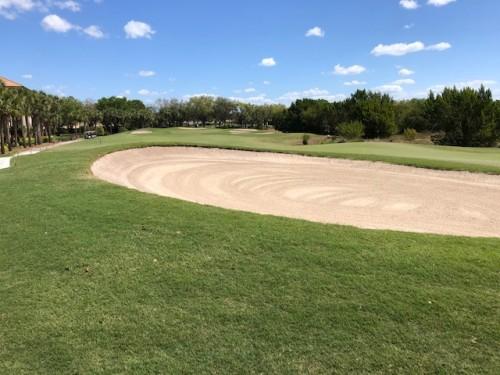 swfl golf courses