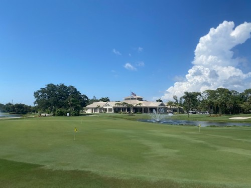 private country clubs naples fl