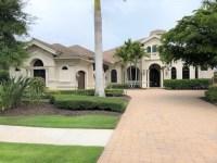 Real Estate Market Recap Naples FL