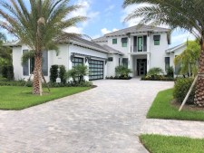 SWFL Country Club Real Estate in treviso bay