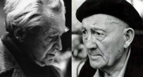 Emil-Cioran-si-Petre-Tutea-Marturisitorii