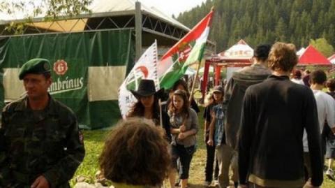 tabara_emi_paramilitar_extremism_maghiar_udmr_pcm_45273800
