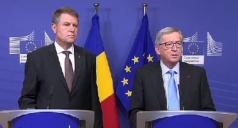 c238x128_Iohannis,_conferinta_comuna_cu_Juncker