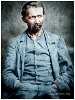 avram-iancu-the-prince-of-the-mountains-craisorul-muntilor-revolutia-de-la-1848-romania-transilvania-horea-closca-crisan