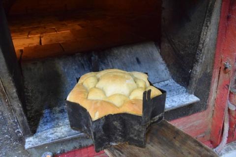 painea-de-santimbru07