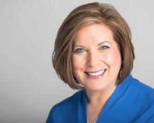 Member Highlight: Ellen Faye
