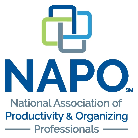 Image result for napo logo